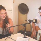 The Big Show 30/07/2015 Mayra & Mr Mow