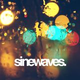 Sinewaves 001 - 12. 12. 2012