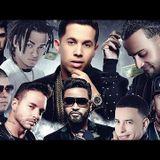 Reggaetón y Latin Trap 2017