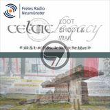 Celtic Legacy gekapert - Gemeinsam Antifa mit LSW