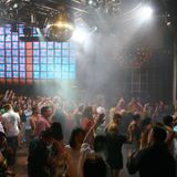 May 2005 House Mix - Live From Floyd's Night Club Tampa, FL