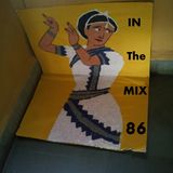 In the mix 86: March 9 2013