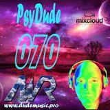 PsyDude070