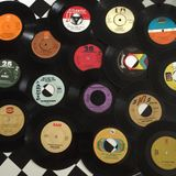 theMighty45's present Groovy Jazzy Funky Rare Groove