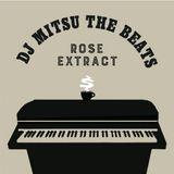 DJ Mitsu the Beats / Rose Extract teaser