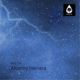 Alberto Herrera @ Natura Electrónica 19-Sep-2013