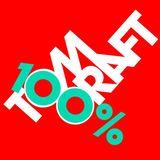 DJ Tomcraft - All I Got - Bipap-Song