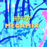 HIP-HOP MEGAMIX