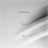 niltarasov - btw. - 04