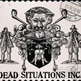 Dead Situations For Synthpunks Mix by Dean Cavanagh