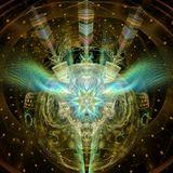 ~ psidre - dB Gobot's whirld peaz @ tT Radio (2015-06-03)