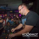 DJ Groover In The House Mix (Fall 2014)