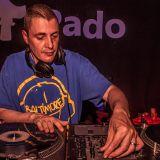 DJ GRAZZHOPPA @ JK PADDESTOEL Bxl, IPADO#6
