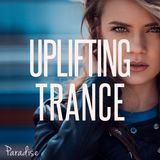 Paradise - Uplifting Trance Top 10 (March 2018)