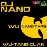WuNanoTape