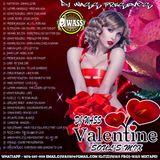 DJ WASS - VALENTINE SOUL'S MIX (CLASSIC EDITION)