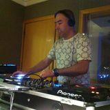DJ Ban Clubtronic 13/08/12