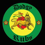 Dodgy Rubs