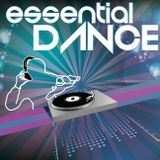 Essential Dance Electro Workout Mix 28th July DJ Sky Walker