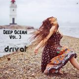 Deep Ocean Vol. 3