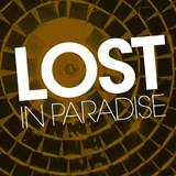 LOST IN PARADISE - Boogie Promo Mix - 09.05.14 Club Stereo