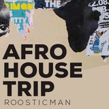 Afrobeat#Soul#Latin#Brasillian#Jazz#House by Roosticman