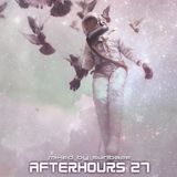 Afterhours 27