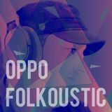 Fluidnation > Oppo Folkoustic 01
