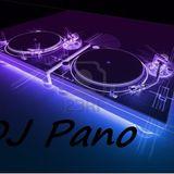 DJ Pano - Session House 4 mayo 2013