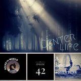 Episode 42: Center Life