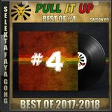 Pull It Up - Best Of 04 - S9