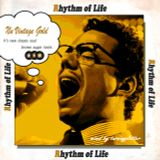 Rhythm of Life 「Nu Vintage Gold」