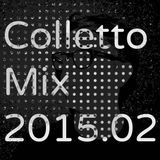 CollettoMix 2015.02