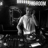 White Visitation @ The Room Sessions 04/04/14