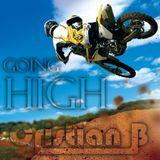 Going High