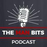 MBP 33. Weekend Bits - Self Talk - Rob Stocker