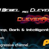 DJ Mewel - CleverRhythms 002 [Jan 06 2014] on Pure.FM
