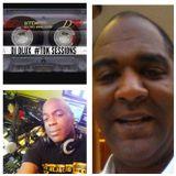DJ DLUX  - TDK SESSION - 3 GARAGE - DEJAVU 923 fm - 17/2/99 - BIRTHDAY SHOW FT GUEST JUNIOR B (RIP)