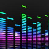 Bootleg & Mash Up Mix Januar 13