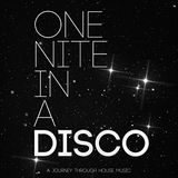 One Nite in a Disco 20.06.2015 Kennys Set