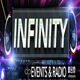Allter-Nation   Live On Infinity Events & Radio- Old Skool Anthems 17-1-16