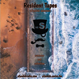 Resident Tapes S03 [15/9/19] by Mr.S