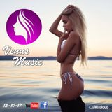 Venus Music ♦ Amazing Voice Special Mix ♦ Best of Vocal Deep House & Nu Disco Hits Mix ♦ 13-10-17