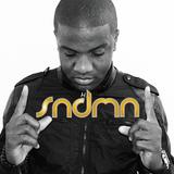 SNDMN Music Vol.009