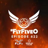 Simon Lee & Alvin - Fly Fm #FlyFiveO 622 (15.12.19)