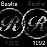Sasha: Live From Renaissance Club, Mansfield UK 1992 [Pt.1]