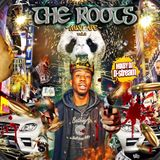 THE ROOTS MIXTAPE VOL.3