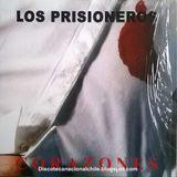 Los Prisioneros. Corazones. 731133 1. Emi Odeón Chilena. 2011. Chile