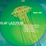 Elay Lazutkin - Podcast 007