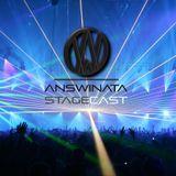 Answinata - StageCast #1